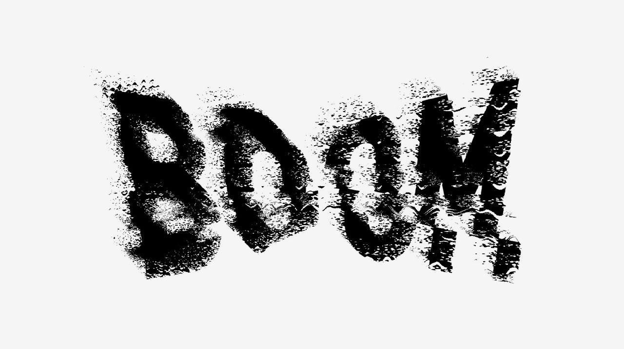 Make It Boom